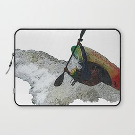 Kayak Decent Laptop Sleeve