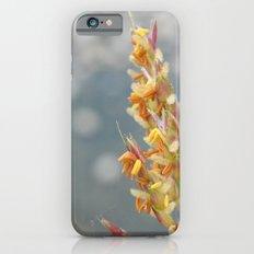 September iPhone 6s Slim Case