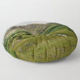 Scaleber Foss Floor Pillow