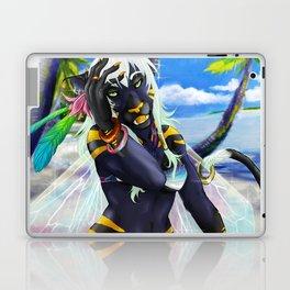 Paradisio Laptop & iPad Skin