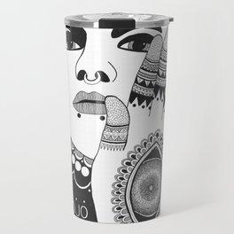 Virgin Travel Mug
