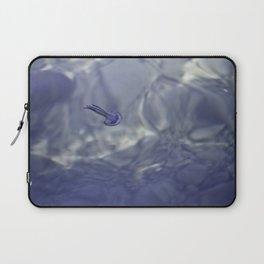 /jellyfish. Laptop Sleeve