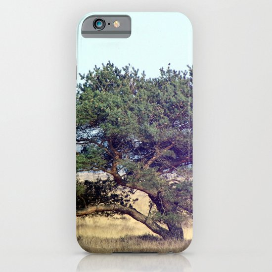 windtree. iPhone & iPod Case