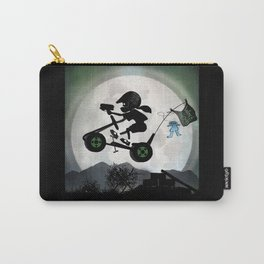 Halo Kid Carry-All Pouch