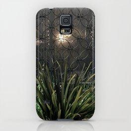 Waiting iPhone Case