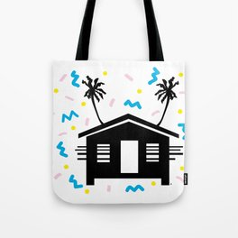 Casita Tote Bag