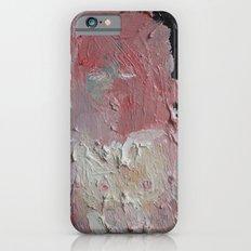 Heavy Petting iPhone 6s Slim Case