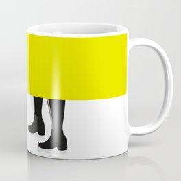 Fall 2018 -8 Coffee Mug