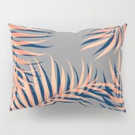 Palms Vision II #society6 #decor #buyart Pillow Sham