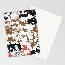 Japanese Stationery Cards
