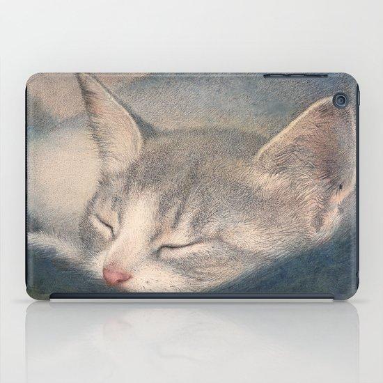 Pleasure... iPad Case