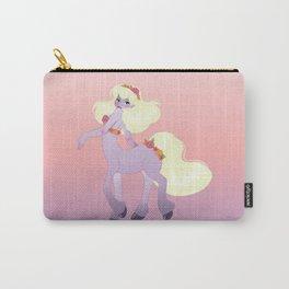 Cute Centaur Carry-All Pouch