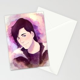 I'll be close to you - Markiplier Stationery Cards
