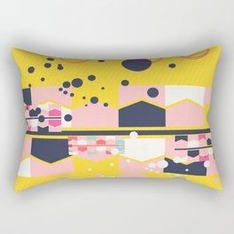 #Dreams1 Rectangular Pillow