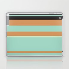 DisneyGals - Jasmine Laptop & iPad Skin