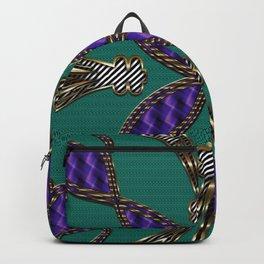 merger Backpack