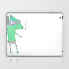 Sensasaur Laptop & iPad Skin
