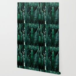 Cactus 07 Wallpaper