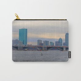 City Views Carry-All Pouch