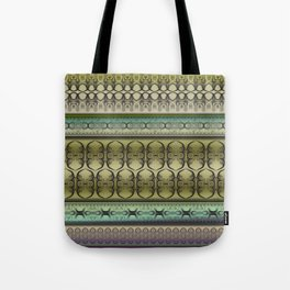 Pattern6 Tote Bag