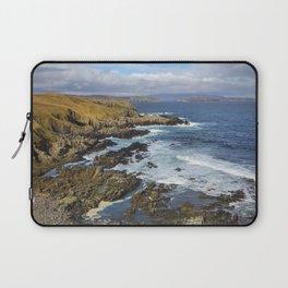 North Coast. Laptop Sleeve