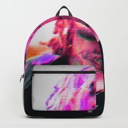 Lil Pump Backpack