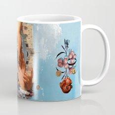 NAXFIN Mug