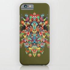 Your Dæmon Slim Case iPhone 6s