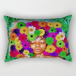 Gorgeous Rectangular Pillow