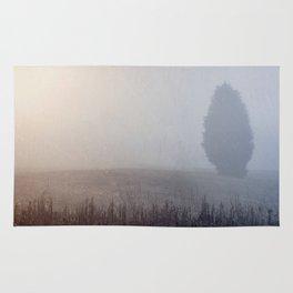 Lone Cedar Rug