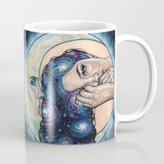 Celestial Mug