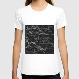 The Connections T-shirt