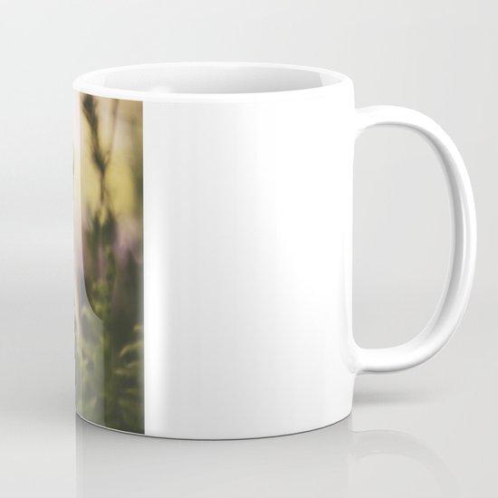 The Greening Mug