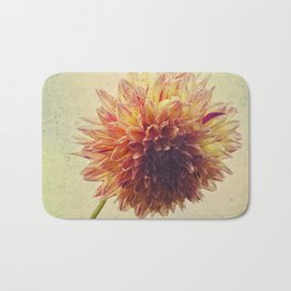 Small Grandness Bath Mat