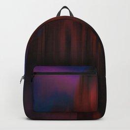 De arte a Blaubeueren Backpack