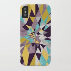 blow Slim Case iPhone X