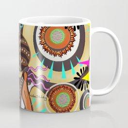 NETTY GRETTY Coffee Mug