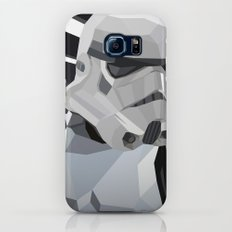 Stormtrooper Slim Case Galaxy S6