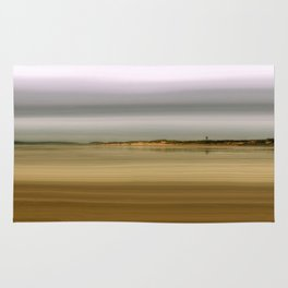 Wet Sand Rug