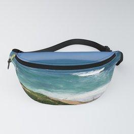 Ocean mood Fanny Pack