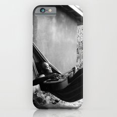 She is iPhone 6s Slim Case