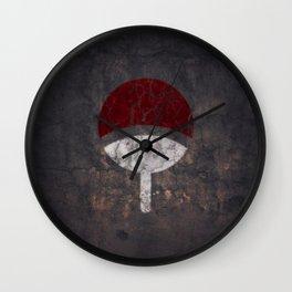 uciha Wall Clock