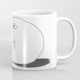 Bean! Coffee Mug