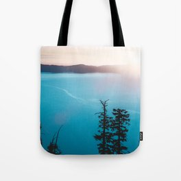 The Greatest Summer Tote Bag