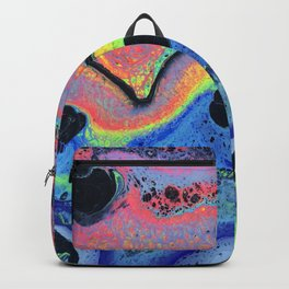 bang Pop 59 Backpack
