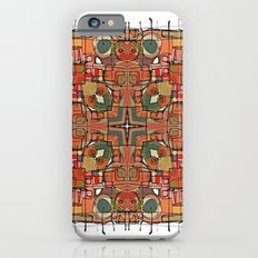 Recycled Art Project #104 Slim Case iPhone 6s