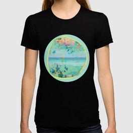 Alissia World B T-shirt
