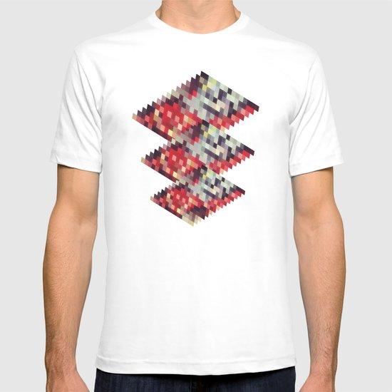 Wild Berrys T-shirt