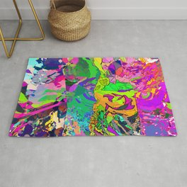 Only In Dreams Rug