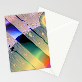 Perspectives #61 Stationery Cards